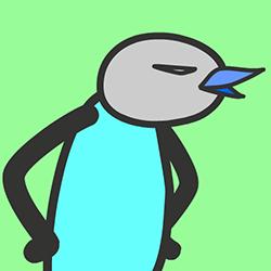 """パラパラマンガ取材班 [innocenceTV] 脱力系PR特化型アニメーション動画の制作会社、イノセンス・クルー。""""「パラパラ漫画クオリティの」ピコピコ系アニメーション""""で、PR動画作ってみませんか?"""